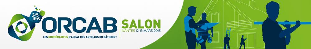pr sentation orcab salon orcab 2015